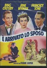 E' arrivato lo sposo (1951) DVD