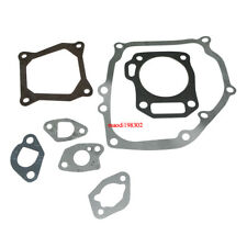 Cylinder Head Full Gasket Kit fits Honda GX160 GX200 5.5hp 6.5hp