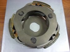 GIRANTE FRIZIONE KYMCO DINK 125 150 GRAND DINK MOTORCYCLE CLUTCH ASSY 65.5556
