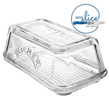 Kilner Butter Dish - Gift / Table Piece