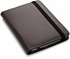 Marware EcoVue Brown Kindle Fire Folio Case #KFEV26