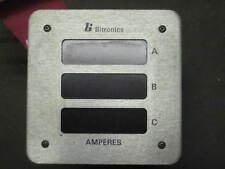 Bitronics Multicom model ATAIE1 , (P1)