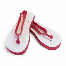 Sugar Wedge Synthetic Shoes for Women