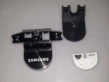 BN63-10238X IR Sensor Samsung cover - decoratión UF7000 UE46F7000SL UE46F7000ST