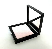 Givenchy Soft Powder Radiance Enhancer ~ 0.35 oz ~