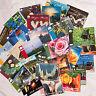 NEU: Sale Wunschpaket I — 5 Postkartenbücher, 150 Postkarten  + 15 Einzelkarten