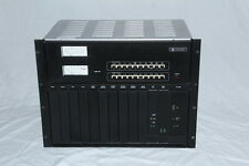 Harris MS-15 FM Exciter Refurbished