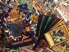 Orica Cosplay Yugi's Passionate Duelist original custom deck!