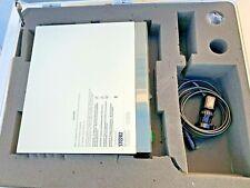 Karl Storz Autoexposure Module Caméra Avec Tete Dans Valise Endoscopie Système