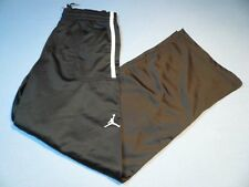 Nike Air Jordan Team XX3 MEDIUM BRAND NEW Sweatpants Athletic Pants Warm-Up  AJ c07ebc9cc