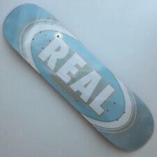"""REAL Skateboards - Renewal  - Skateboard Deck 8.5"""""""