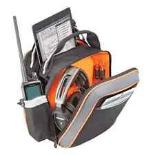 Flight Outfitters Lift Bag - Pilot Headset iPad Aviation Electronic Gear Bag