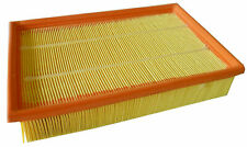 For Ford Focus Mk2 Mazda Mk3  1.6 TDCi German Quality Air Filter
