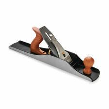 Cepillo para carpintero