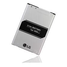 Ersatzakku Für LG BL-51YF Batterie 3000mAh