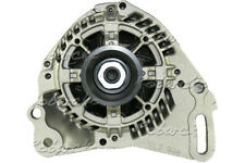 Lichtmaschine 70A VW Polo 1.4 1.6 1.8 2.0 1.9 D TD i  0986038071