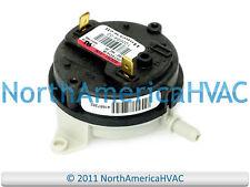 OEM Honeywell Lennox Furnace Air Pressure Switch R100684-02 100684-02 -0.60 PF