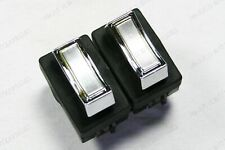1968 1969 Lincoln Double Window Switch 12 pin