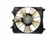 For 2006-2011 Honda Civic Auxiliary Fan Assembly Dorman 23178VZ 2007 2008 2009
