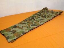 Trouser DPCU Size 24( 38 inch/97cm)- post Vietnam-surplus-obsolete-broad arrow