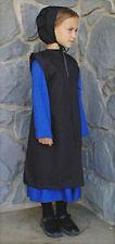 """""""Handmade"""" Long Sleeve Dresses (Sizes 4 & Up) for Girls"""
