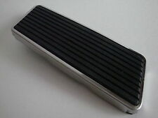 1965-68 Ford Mustang Accelerator Pedal - Brand New!!