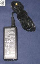 Caricabatterie ORIGINALE alimentatore LENOVO ADP-40NH-B 45N0462 45N0461 20V 2A
