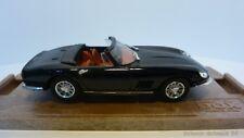 Modelbox/Revell   1:43  8428 Ferrari 275 GTB Spyder Ruote A.Raggi #23397#