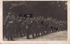 Soldier Group Loyals Loyal North Lancashire Regiment Holmescales Camp Cumbria