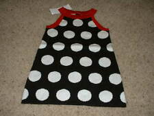 Gymboree Dress Baby Girls Winter Penguin Sweater Size 2T 2 Toddler NWT NEW Black