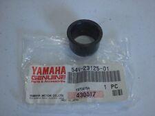 YAMAHA NOS PW50 1995-2001  METAL, SLIDE 1  54V-23125-01-00  #33
