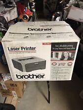 Brother HL-2140 Standard Laser Printer