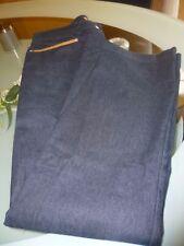 Damen Jeans TCM Gr.42
