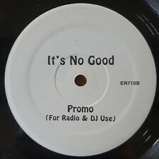 Depeche Mode It's No Good / Everything But The Girl Missing MEGA RARE PROMO 12""