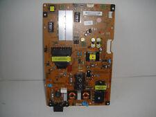 LG 47LA6900-UD BOARD EAY62810901 / EAX64905701(2.3).
