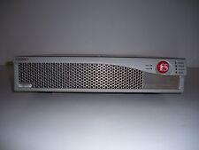 F5 Networks D35 3Dns Load Balancer 200-0055-02
