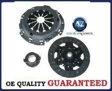 Para Suzuki Grand Vitara 2.0 Dt Hdi 2001-2005 Nuevo Embrague Kit * Oe Calidad *