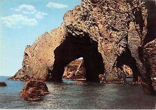 BR48175 S antioco porto sciusciau grotta delle sirene sardegna    Italy