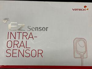 vatech ez sensor