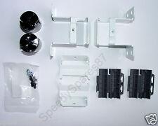 GENUINE SONY ORIGINAL WALL MOUNT BRACKET ASSY KIT FOR KDL-50W700B KDL-50W800B