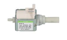Gaggia Pompa Vibrazione Ex5 48w per Macchina da Caffè Syncrony Compact Logic