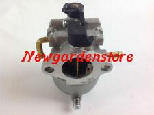 Carburatore motore rasaerba 4tempi KAWASAKI KS150032618 FC180V con choke