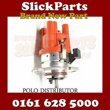 VW POLO GOLF SEAT IBIZA AROSA DISTRIBUTOR 0237521061 NEW *MATCH PART NUMBER*