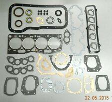 Fiat X1/9 128 / Ritmo / Regatta usw.   Motordichtsatz NEU!!