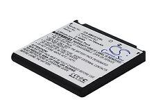 Premium Battery for Samsung AB483640EZ, Gleam U700, AB483640FZ, Renown U810 NEW