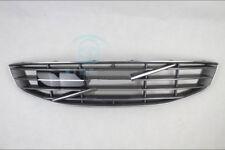 design VOLVO S60 S60L V60 2008-2014 front grille mesh grill vent trim