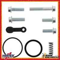 6768993 Kit Revisione Cilindro Idraulico Frizione Ktm 250 Sx / Sxs 2000-2005