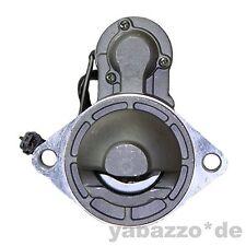 Anlasser Starter Chevrolet Captiva 2,0D 2,0 D, Opel Antara 2,0 CDTi für 96844357
