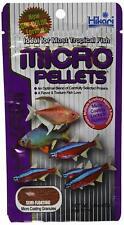 Hikari Micro Pellets 1.58 oz