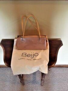 Gorgeous Beijo Handbag & Matching Wallet